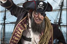 Download The Pirate: Caribbean Hunt v2.5 Mod Apk Unlimited Money