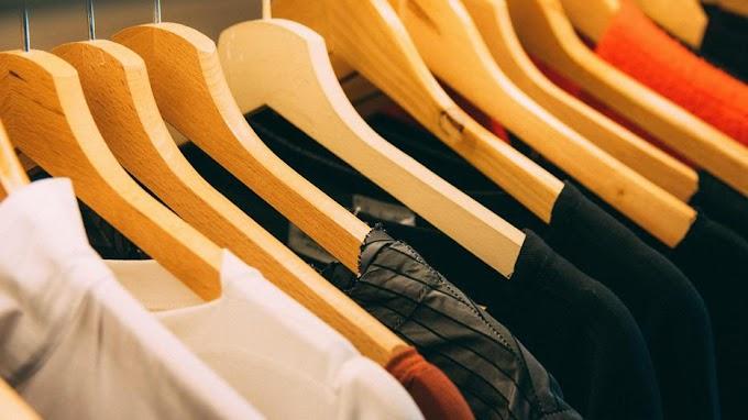 Másfél milliárd forintnyi hamis márkajelzésű ruhaneműt találtak a pénzügyőrök