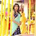 Hebah Patel Stills from Mister Movie