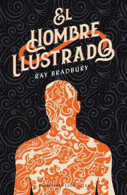 Una reflexión sobre los escritores por Ray Bradbury
