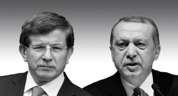 akademi dergisi, Mehmet Fahri Sertkaya, ahmet davutoğlu, Karay Yahudileri, süleymancılar, arif ahmet denizolgun,tarikat, akp'nin gerçek yüzü, siyaset, Recep Tayyip Erdoğan, gerçek yüzü,