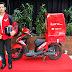 iLotte Dihadirkan Untuk Membangun Ekonomi Digital Di Indonesia