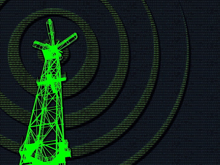 Fake Cell Phone Towers Could Be Intercepting Your Calls