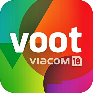 Voot TV Shows Sports Movies