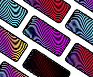 aesthetic wallpaper iphone