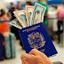 Las mafias del Saime por un pasaporte