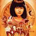 Download Dora The Explorer And The Destiny Medallion (2013) Bluray Subtitle Indonesia