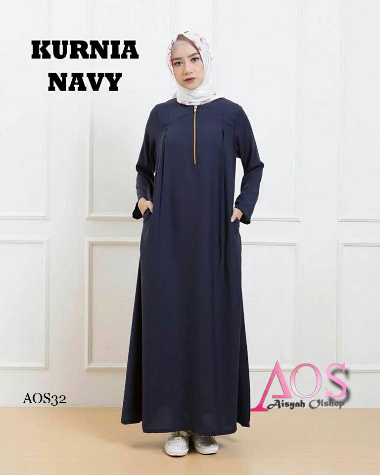 Kurnia Navy