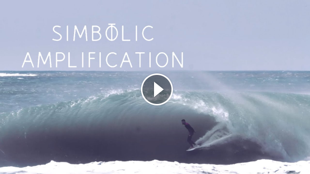 A Psychoanalytic Surf Film From Brazil Simbolic Amplification