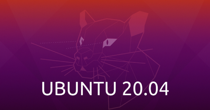 How To Upgrade Ubuntu 18.04 Or 19.10 To Ubuntu 20.04 LTS?