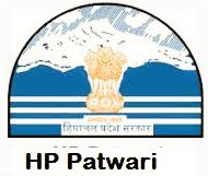 HP Revenue Department Recruitment 2019 – Apply Offline for 1195 Patwari Posts