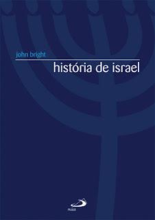 macabeus judeus antigo testamento danilo moraes
