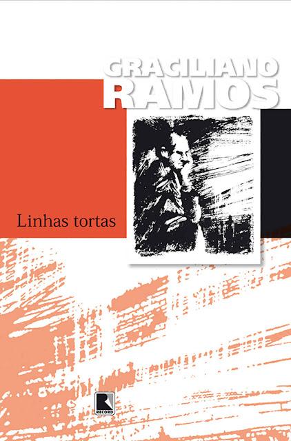 Linhas Tortas Graciliano Ramos