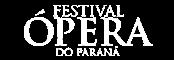 VI Festival de Ópera do Paraná