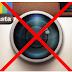 Cara Menghapus Sebagian atau Semua Foto di Instagram, begini caranya