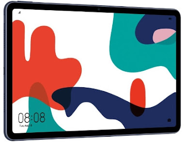 Huawei MatePad 10.4 32 GB