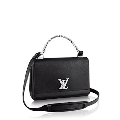[Image: louis-vuitton-lockme-ii-bb-soft-leather--M51200.jpg]