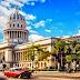 5 Planes turísticos que debes hacer si viajas a la Habana