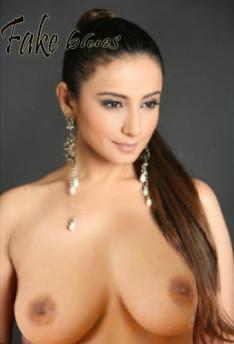 Are sexy russian women