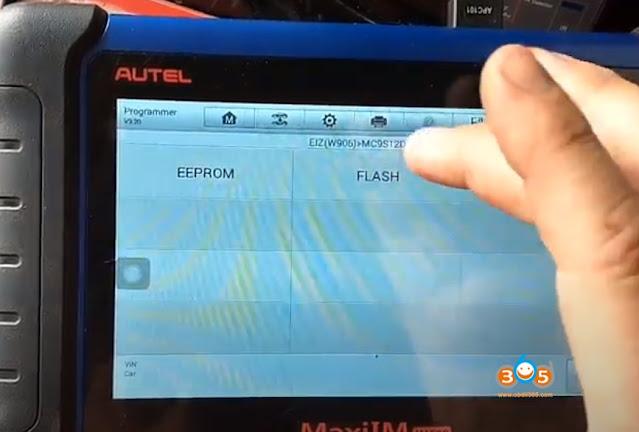 autel-im508-xp400-w906-key-password-9