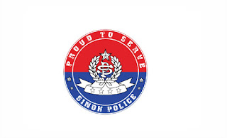 Sindh Police Jobs 2021 – Download Application Form www.sindhpolice.gov.com