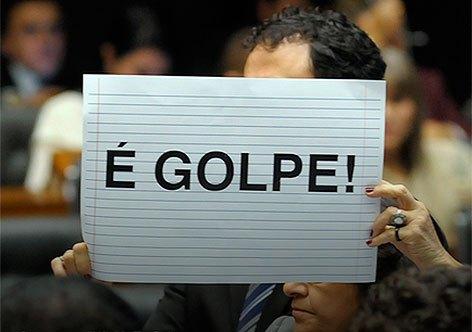 Golpe na Turquia foi tramado pela mídia golpista, a elite branca turca, o FHC e o PMDB