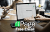 ipage webmail