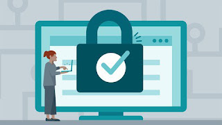 Cybersecurity For Beginners: Security Assessment & Testing
