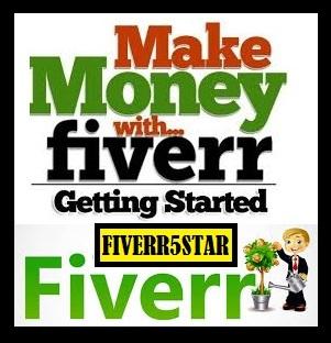 www.fiverr5stars.com