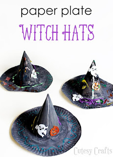 https://1.bp.blogspot.com/-KO0GgwwaQqw/W5hhvT_yxrI/AAAAAAAAW9Y/VlromPNKtgYIsVbWkTFPfF49vDu11KNFwCLcBGAs/s320/halloween-craft-for-kids-witch-hat.jpg