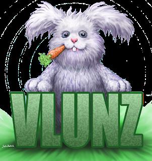 https://www.vlunz.com/