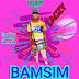 LACZY - BAMSIM ( PRODUCE BY ZEEMA RECORDS)