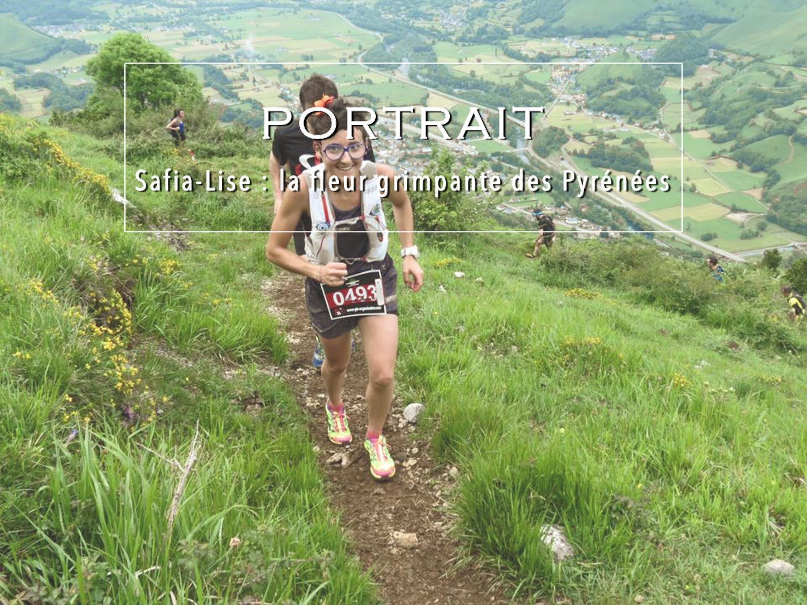 Trail&CO - Sport, Voyage et Outdoor: Ces filles qui