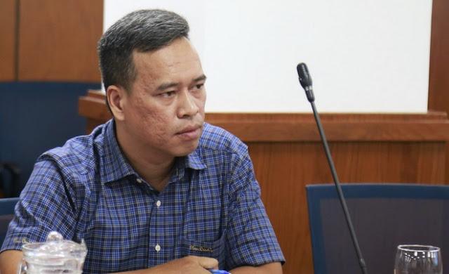 Cơ quan chức năng lên tiếng vụ 'lùm xùm cách ly' ở sân bay Tân Sơn Nhất