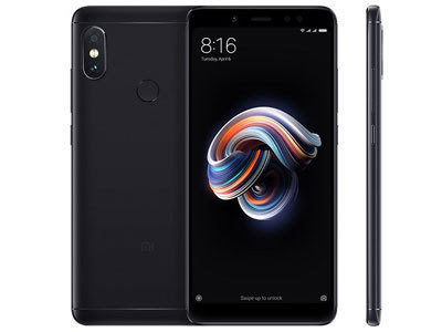 Redmi Note 5 Pro review: performance and camera quality