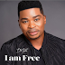 Audio: Dr. Tumi – I Am Free