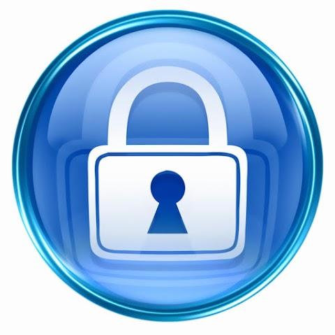 E-imza Elektironik İmza Bilgi Güncelleme  nasıl yapılır?