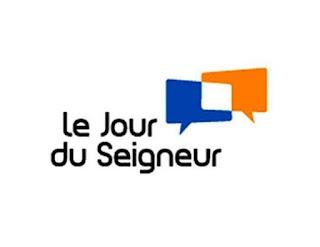 Le dimanche 2 Septembre 2018 à 10h30 sur France 2 Messe%2Btel