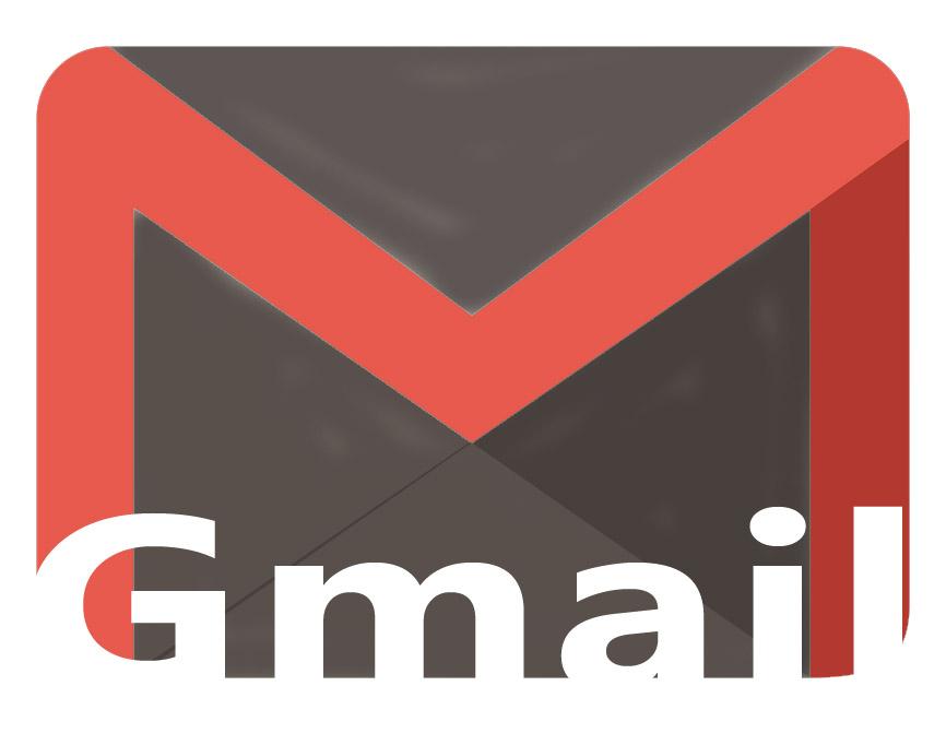 Cara Membuat Ratusan Gmail Tanpa Verifikasi Nomor Hp