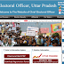ECI CEO Uttar Pradesh Voter ID Card Online Application Free