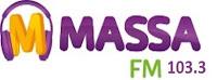 Rádio Massa FM 103,3 de Nova Prata RS