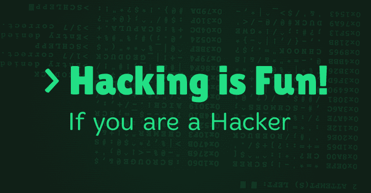 Computer Hacker Professional Certification Package