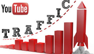 traffic youtube,pengunjung youtube,ebook youtube,youtube pdf,trik youtube