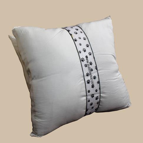 Fiber Pillow Insert for Throw pillows in Port Harcourt, Nigeria