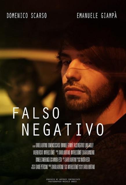 Falso negativo, film
