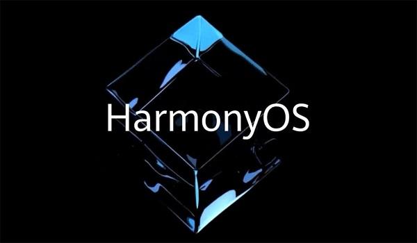الإعلان عن نظام هواوي بديل اندرويد  HarmonyOS
