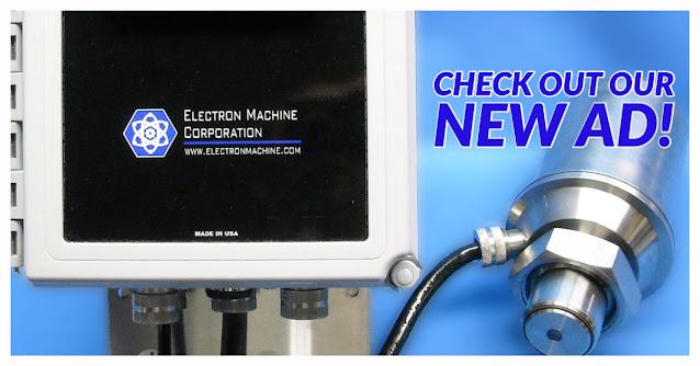 Electron Machine