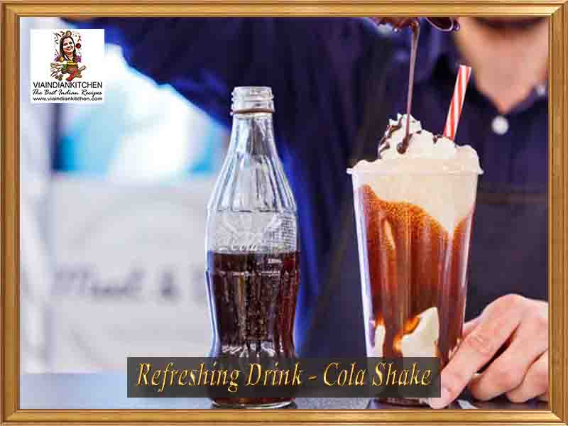 viaindiankitchen-refreshing-drinks-cola-shake