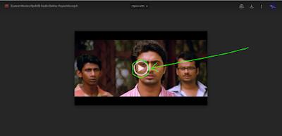 .সেদিন দেখা হয়েছিল. ফুল মুভি । .Sedin Dekha Hoyechilo. Full Hd Movie
