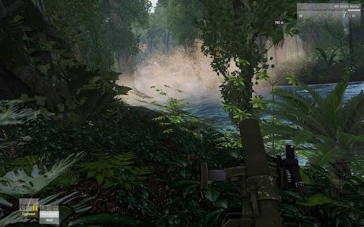 Arma3用ベトナム戦争MOD